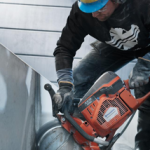 ring sawing melbourne
