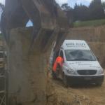 concrete removal melbourne