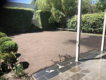 Pool Removal Melbourne