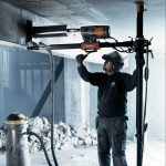 concrete core drilling melbourne