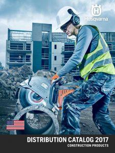 safe concrete cutting